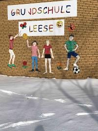 LeeseSchnee1