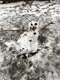 SchneemannKlasse1