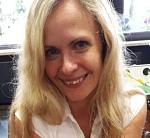 Vanessa Braschke